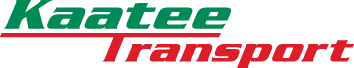 Kaatee Transport logo