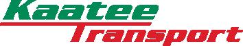 Kaatee Transport logo